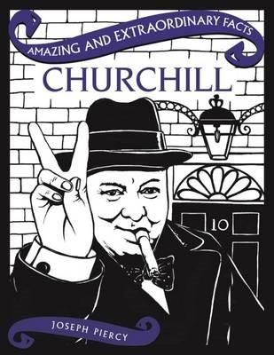 Churchill -