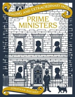Prime Ministers -