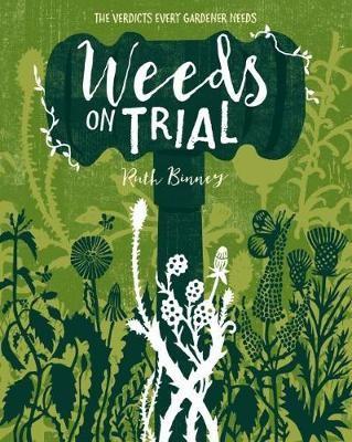 Weeds on Trial - pr_744