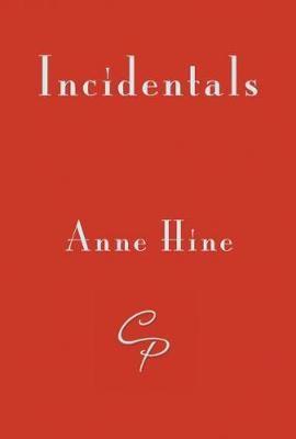 Incidentals -