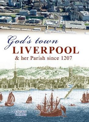 God's Town -