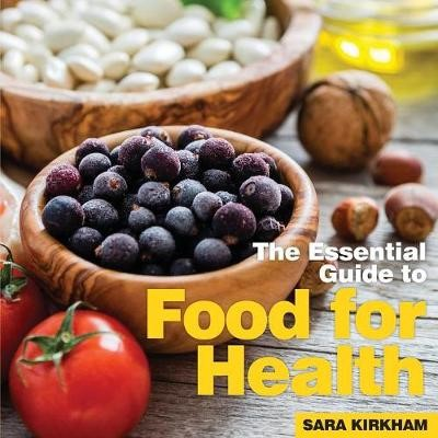 Food for Health -