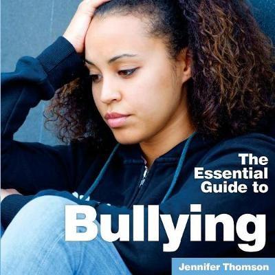 Bullying - pr_30781