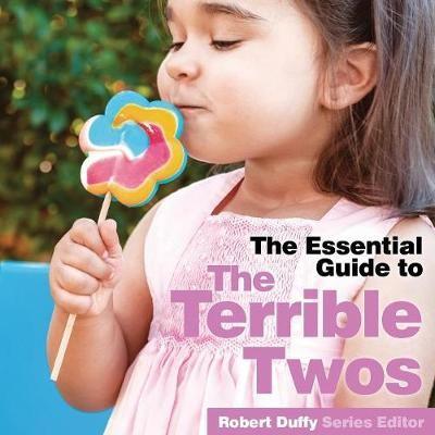 Terrible Twos -