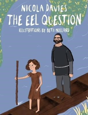 The Eel Question -