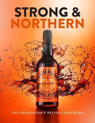 Strong and Northern -