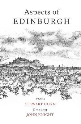 Aspects of Edinburgh - pr_1981