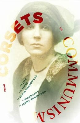From Corsets to Communism - pr_18842