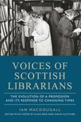 Voices of Scottish Librarians - pr_248211