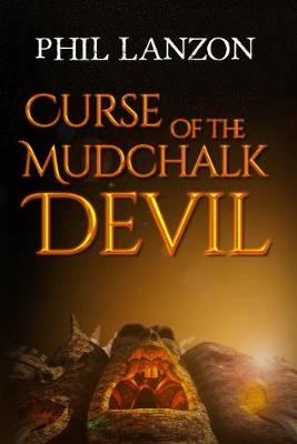 Curse of The Mudchalk Devil - pr_32203