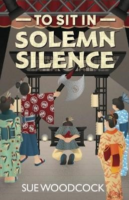 To Sit in Solemn Silence - pr_414230
