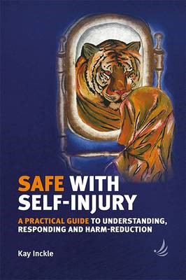 Safe with Self-Injury -