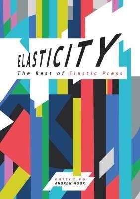 Elasticity - pr_19316