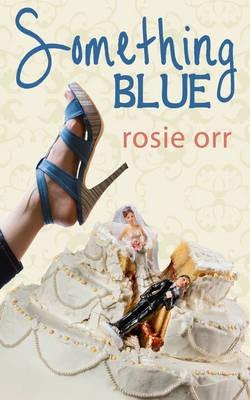 Something Blue -
