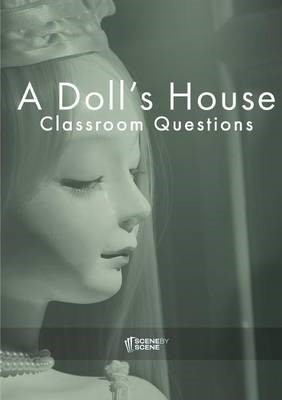 A Doll's House Classroom Questions - pr_20060