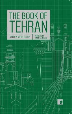 The Book of Tehran -