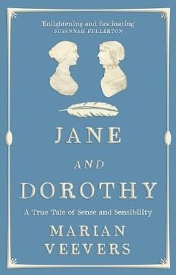 Jane and Dorothy - pr_18410