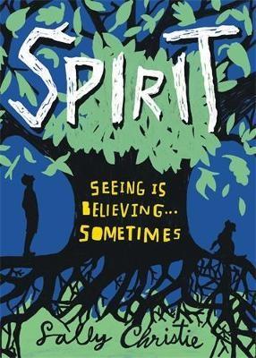 Spirit - pr_318144