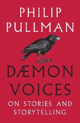 Daemon Voices -