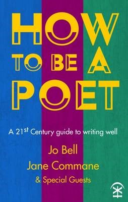 How to be a Poet - pr_297658