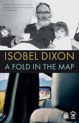 A Fold in the Map -