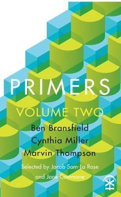 Primers Volume Two - pr_297634