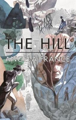 The Hill - pr_297630