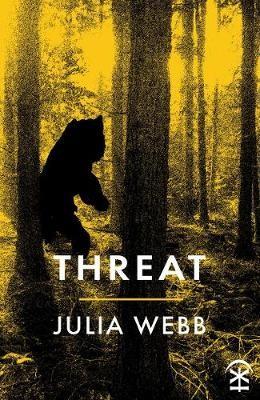 Threat -