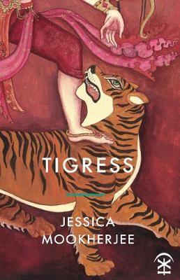 Tigress - pr_31133
