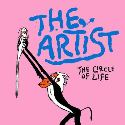 The Artist: The Circle Of Life -