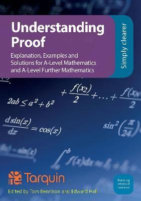Understanding Proof -