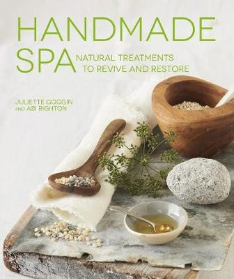 Handmade Spa -