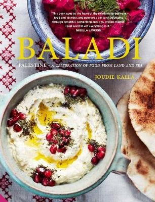 Baladi -