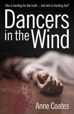 Dancers in the Wind -