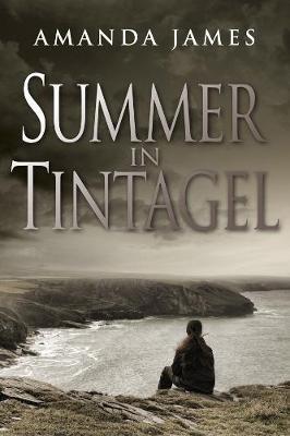 Summer in Tintagel -