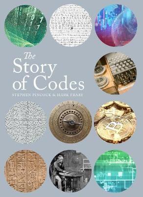 The Story of Codes - pr_338847