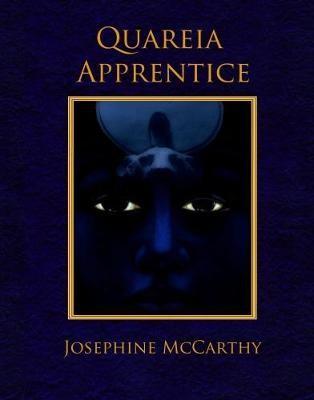 Quareia - The Apprentice -