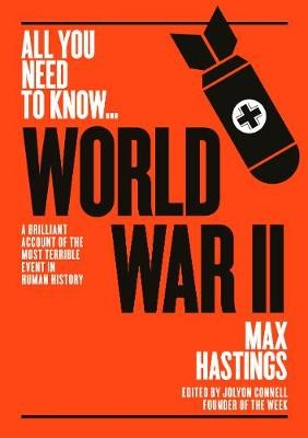 World War Two -