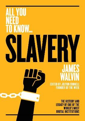 Slavery -