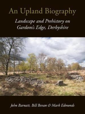 An Upland Biography - pr_248222