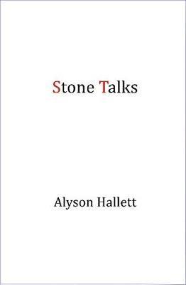 Stone Talks -