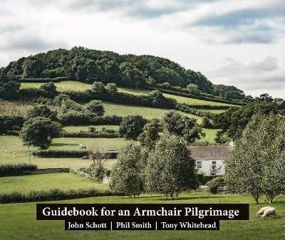 Guidebook for an Armchair Pilgrimage - pr_272