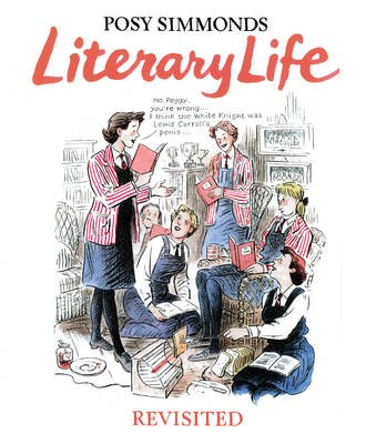 Literary Life Revisited -