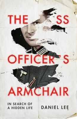 The SS Officer's Armchair - pr_1839515