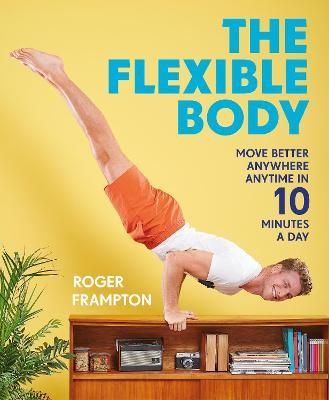 The Flexible Body -
