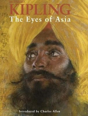 The Eyes of Asia -