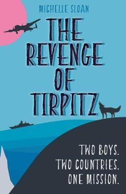 The Revenge of Tirpitz - pr_19319