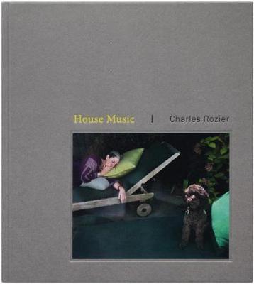 House Music -