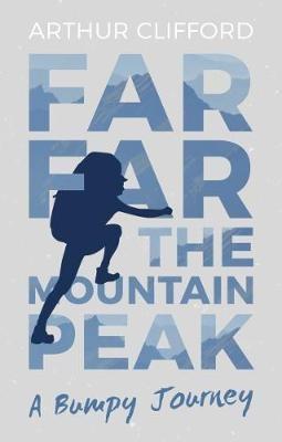 Far, Far the Mountain Peak - pr_105780