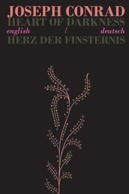 Heart of Darkness/Herz der Finsternis -